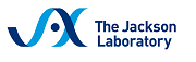 The Jackson Laboratory for Genomic Medicine jobs