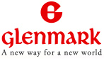 Glenmark Pharmaceuticals Inc., USA jobs