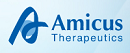Amicus Therapeutics jobs