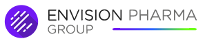 Envision-Pharma-Group