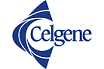 Celgene Corporation jobs