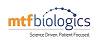 MTF Biologics jobs