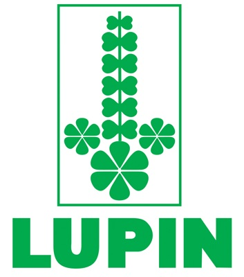 Lupin Pharmaceuticals jobs